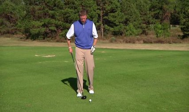 Understanding the Role of Different Grip Pressures