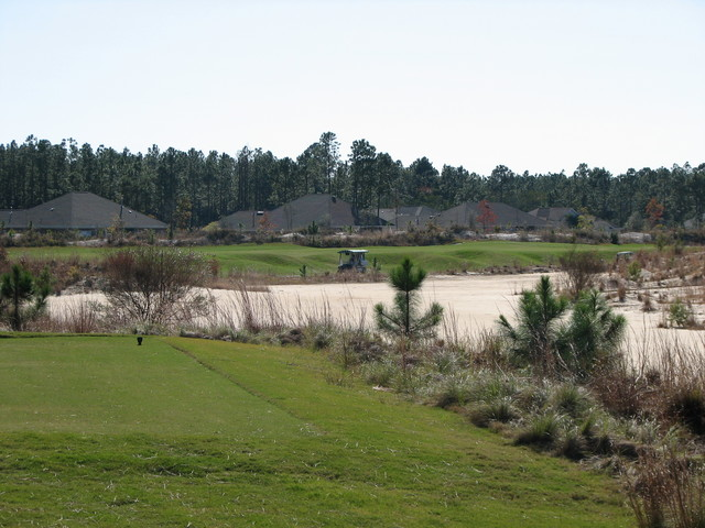 The Golf Situation Is Getting Worse. Courses Are Struggling With Something That Maybe WE Could Help With!
