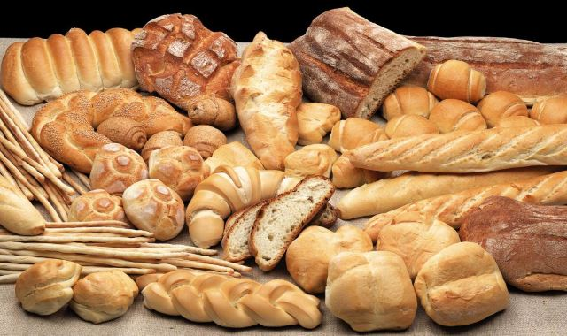 Complex carbohydrates can help fill you out with the RIGHT weight building there is.