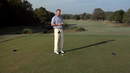 How to Play Smart Golf