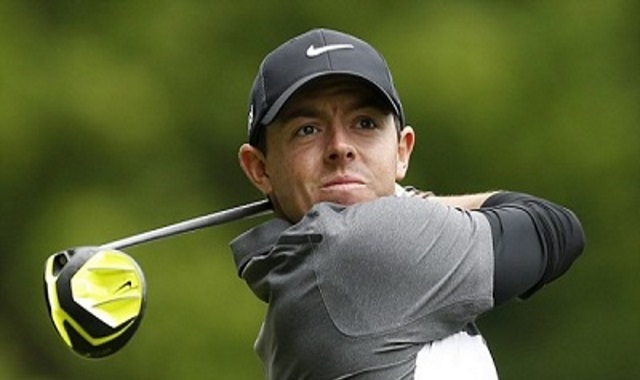 Rory McIlroy May Not Participate In Golf Olympics