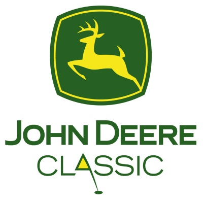 It Can Get Really Hot During The John Deere Classic