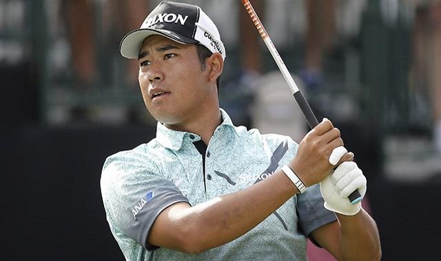 Prominent PGA Stars Believe In Hideki Matsuyama's Skills