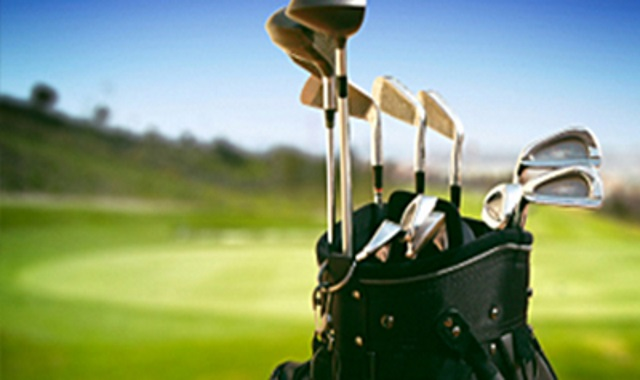 Data Suggests Golf Equipment Shopping is Up by 50 Percent By The Third Quarter