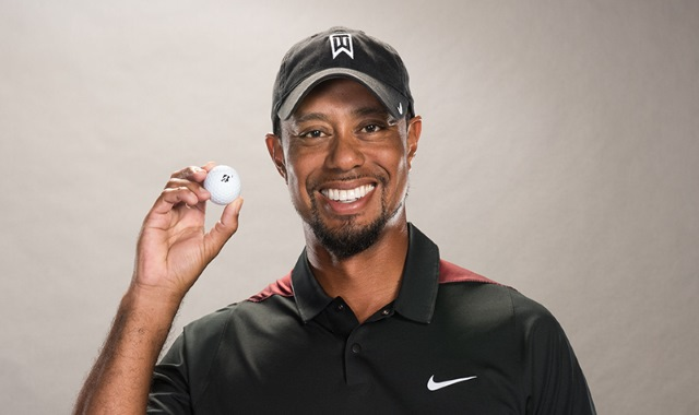 The Likely Time Tiger Woods Will Return to Golf