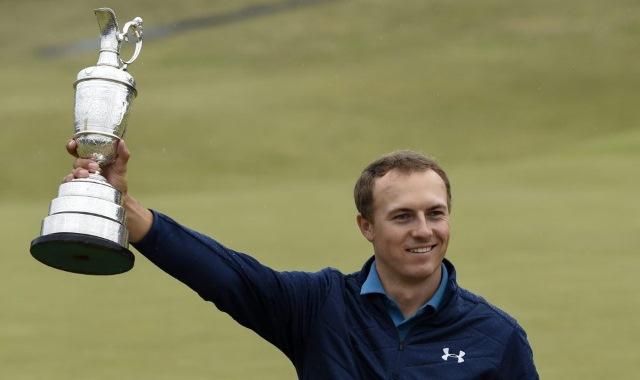 Experts Pick McIlroy, Spieth, To Win PGA Championship