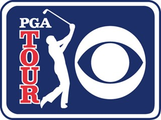 PGA Sticks With CBS and NBC Until 2021