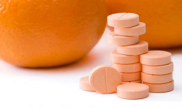 Why Do You Need To Keep Watch Of Your Vitamin C Intake?