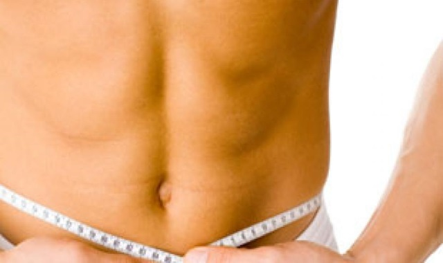 Three Things Believed About Metabolism That Are False