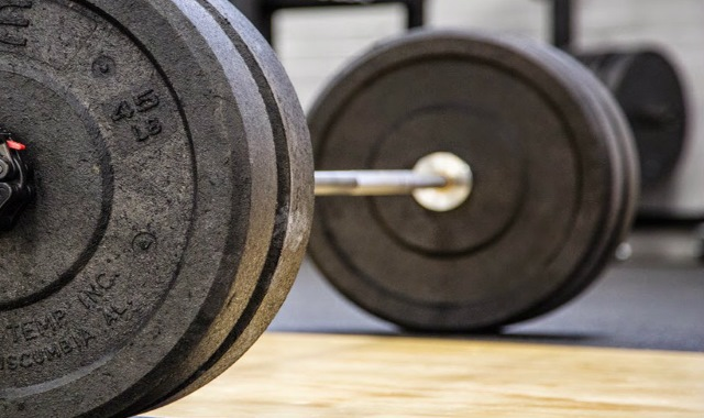 Barbell Workouts: Why You Might Not Need Them