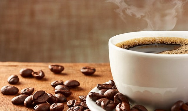 Coffee Roasting: Everything You Need to Know Diet-Wise