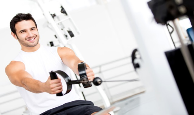 Several Ways You Are Sabotaging Your Workouts