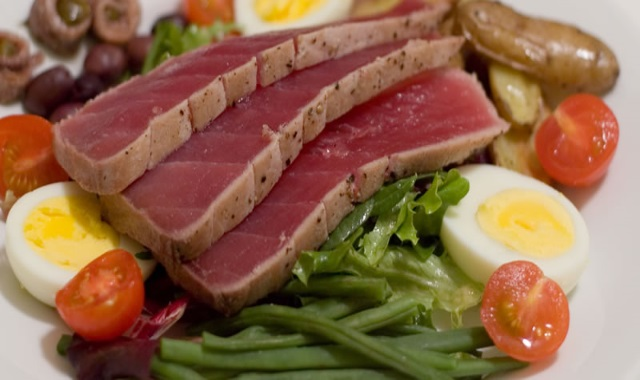 Three Steps To Create Healing Diets