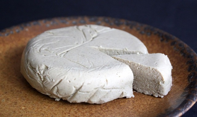 Here's Why Vegan Cheese Is Almost The Same As Regular Ones