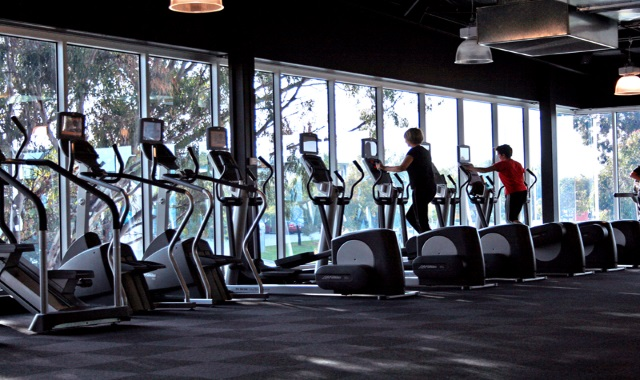 Three Washed-Out Workout Advices To Avoid