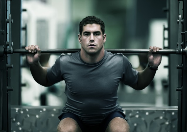 Benefits of Repeatedly Changing Your Fitness Routine