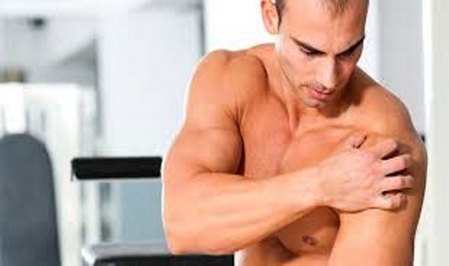 Shoulder Injuries: 7 Ways to Prevent it From Happening