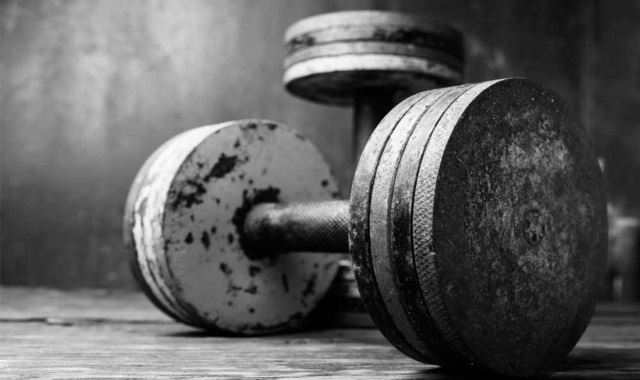 Five Tips To Build Consistent Strength The Right Way