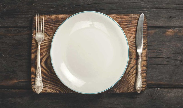 Intermittent Fasting: Six Facts To Ensure Efficacy