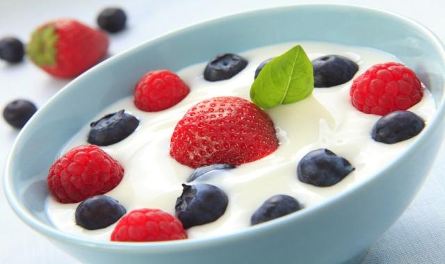 Ten New Ways To Prepare and Eat Yogurt