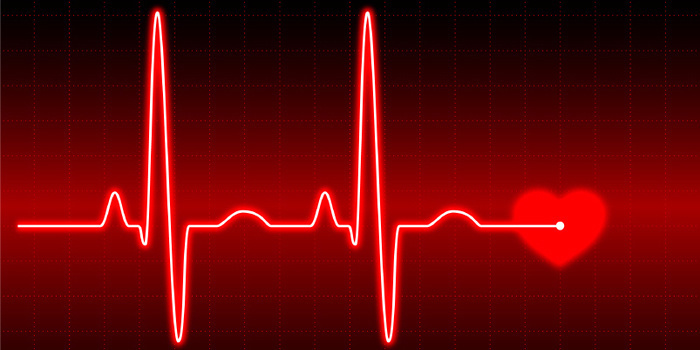 Heart Rate Monitoring Technology Uses Ears To Monitor Heartbeat