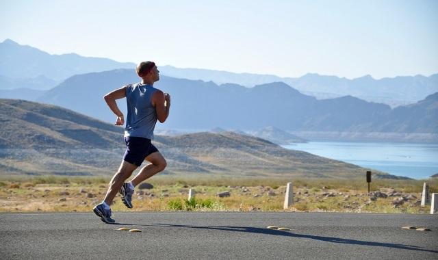Running: Is It Still Healthy For 2017?
