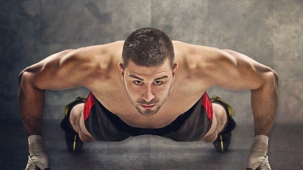 Getting Fit: There Is No Instant Results With In-Depth Workouts
