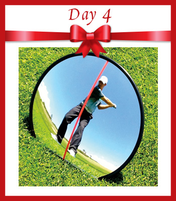 12.5 Deals of Christmas – Day 4 – 360 Mirror