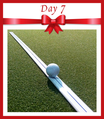 12.5 Deals of Christmas – Day 7 – Putting Pack