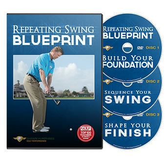 Repeating Swing Blueprint