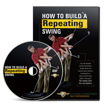 How to Build a Repeating Swing
