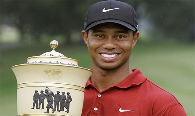 Tiger Woods Didn't Do So Well This Time. But You'll Be Amazed With His Current Outlook!