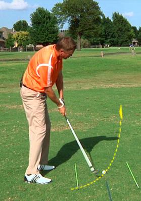 Top-the-Golf-Ball-2