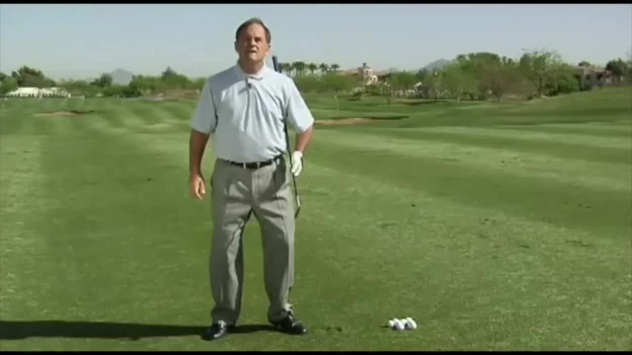 Common Mistakes if You Don't Release the Club