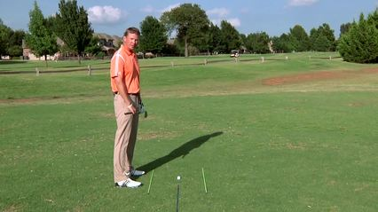 Learn The Triple Threat for Alignment Issues