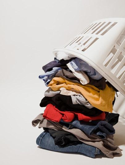 golfworld-2015-04-gwsl07-jordan-spieth-laundry