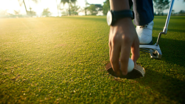 Four Reasons Why Golf Courses Are Closing All Over The Country. It's Too Shocking!