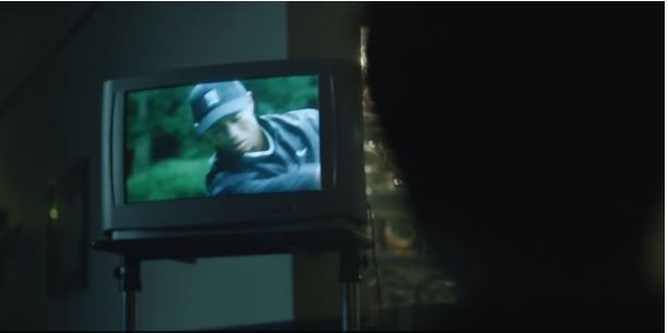 Have You Seen This Rory McIlroy-Tiger Woods Ad? It'll Definitely MAKE YOUR DAY!