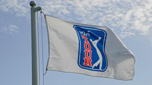 PGA Tour Officially Goes Off-Season. What's Next?