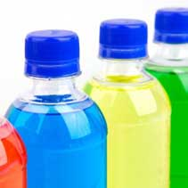 Hydration: Energy Drinks Pros and Cons