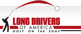 Golf Channel and Long Drive – Good for Golf?