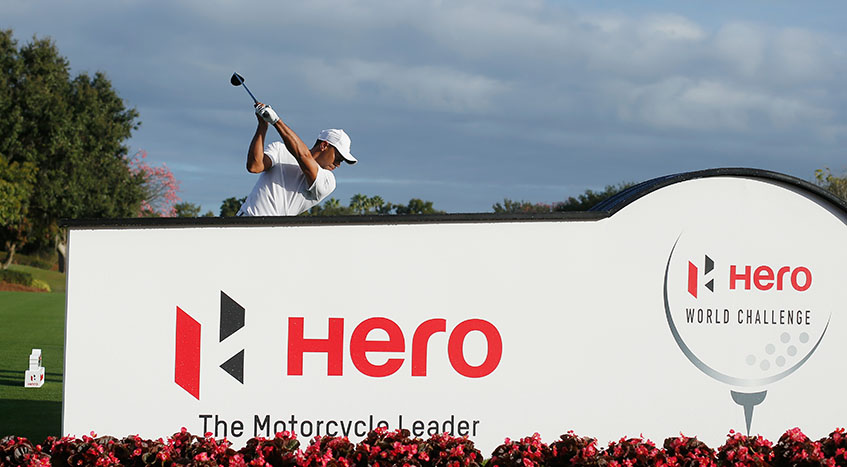 Who Are The Analysts Betting On During The Hero World Challenge? Do They Fit Yours?